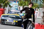 Il Caal Racing di Todi lascia il segno anche in Francia