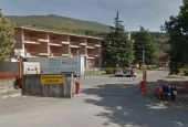 Ospedale di Assisi: missione prevalentemente medica