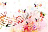 """L'ultimo anno di Schubert a """"Note d'Estate"""""""
