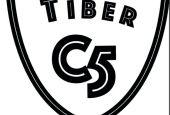 Tiber C5, i frattigiani in serie D del Futsal