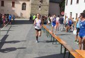 Gran Prix Fidal: l'Avis Deruta lotta per il bronzo