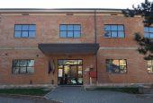 A Deruta 453 mila euro per l'edilizia scolastica