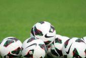 Il Todi Calcio ai nastri di partenza