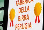 """""""Birrificio dell'Anno 2016"""" è di Torgiano"""