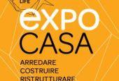 Le marscianesi ad Expo Casa