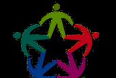 Il servizio civile alla Croce Rossa e al Centro Speranza