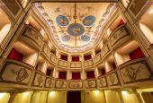 Il festival del cinema fa tappa a Monte Castello
