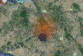 Geotermia sull'Alfina: risolvetela coi Comuni
