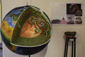 Alla ricerca di Terre Rare sul Peglia
