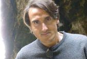 """Massimo Bilancini fa il """"retake"""" a Todi"""