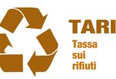 Marsciano, commercianti tartassati sui rifiuti