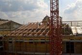 Edilizia scolastica: all'Umbria ulteriori 4 milioni e 300 mila euro