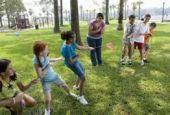 Bambini disabili nei centri estivi: in 28 hanno aderito