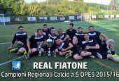 I programmi sportivi di Opes Perugia nella media valle del Tevere