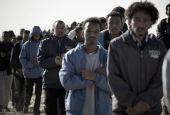Immigrazione: un piano umbro per l'accoglienza diffusa