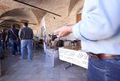La giornata dei droni a Todi