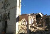 Via libera al piano di ricostruzione post terremoto