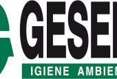 Revocata l'interdittiva antimafia a Gesenu