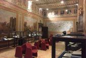 Museo Vivo a Todi: ciclo di sei conferenze
