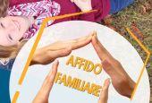 Deruta: il Comune promuove l'affido familiare