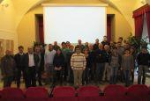 """Todi: primo corso in Umbria per i """"medici"""" fitosanitari"""