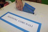 A Deruta il Pd punta su un candidato civico: Lara Zinci