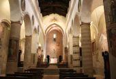 """Un festival di """"Arte e fede"""" ad Orvieto"""
