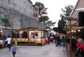 """Cercasi gestore per """"La Torraccia"""" di Monte Castello"""