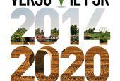 Approvate le modifiche al PSR dell'Umbria
