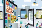 Le scuole come acceleratori di innovazione