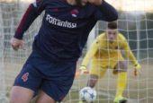 Calcio: bene il Villabiagio e il San Venanzo