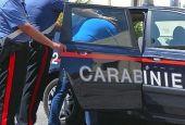 Minacce e stalking: due casi a Collazzone e Todi