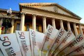 Crisi banche: aiuti agli obbligazionisti