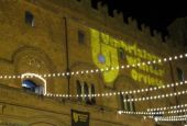 10.000 paganti per Umbria Jazz Winter
