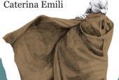 Il volo dell'eremita sul borgo di Morcella