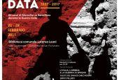 Todi: conferenza del prof. D'Orsi su Guernica