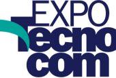 Domenica apre Expo Tecnocom