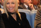 Una rappresentante dell'Umbria nel Consiglio nazionale dell'Ordine dei dottori commercialisti e degli esperti contabili