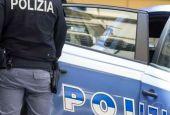 Giro di auto rubate scoperto a Perugia