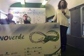 Comuni ricicloni in Umbria: i premiati da Legambiente