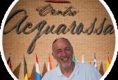"""Le mongolfiere """"soffiano"""" sul voto di Todi"""