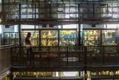 Museo di Deruta: dal progetto all'oggetto