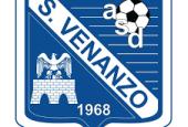 San Venanzo in festa per la promozione in Prima