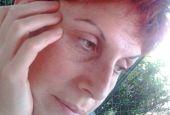 Le idee di Lara Zinci per Deruta