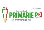 Primarie PD Marsciano: dove e quando si vota