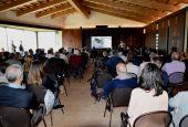 Muratura in zona sismica: parlano gli esperti FBM