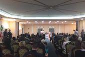 Il Ministro Minniti a Todi su sicurezza e legalità