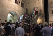Ruggiano sindaco di Todi: vince al ballottaggio per 26 voti