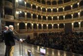 Panorama d'Italia fa tappa in Umbria