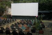 Marsciano: confermata l'arena cinematografica